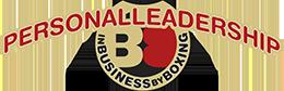 boxing_logo_klein